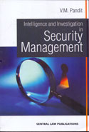 Intelligence and Investigation in Security Management