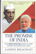 The Promise of India