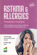 Asthma and Allergies Prevention and Treatment
