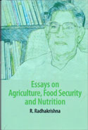Essays on Agriculture Food Security and Nutrition