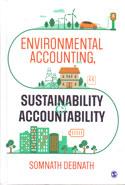 Environmental Accounting Sustainability and Accountability