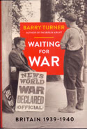 Waiting for War