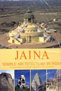 Jaina Temple Architecture in India