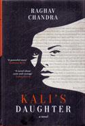 Kalis Daughter