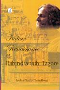 Indian Renaissance and Rabindranath Tagor