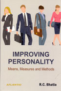 Improving Personality Means Measures and Methods