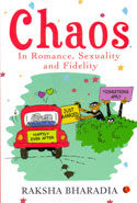 CHAOS In Romance Sexuality and Fidelity