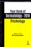 Year Book of Dermatology 2019 Trichology