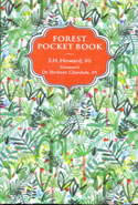 Forest pocket book