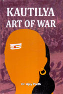 Kautilya Art of War