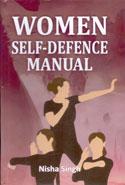 Women Self Defence Manual