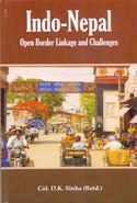 Indo Nepal open Border Linkage and Challenges