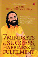 7 Mindsets for Success Happiness and Fulfillment