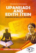 Upanisads and Edith Stein