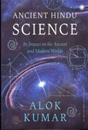 Ancient Hindu Science