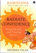 Ramayana The Game Of Life Radiate Confidence Book 5