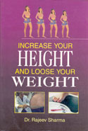 Increase Your Height and Loose Your Weight