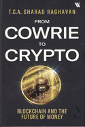 From Cowrie to Crypto