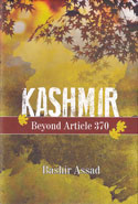 Kashmir Beyond Article 370