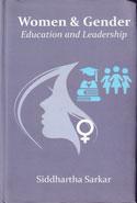 Women & Gender Education and Leadership