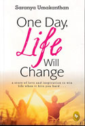 One Day Life Will Change