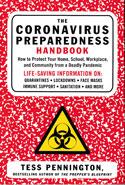 The Coronavirus Preparedness Handbook