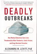 Deadly Outbreaks
