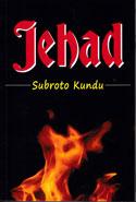 Jehad