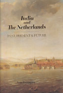 India and the Netherlands