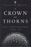A Crown of Throns