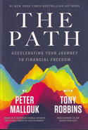 The Path Accelerating Your Journey to Financial Freedom
