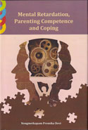 Mental Retardation Parenting Competence and Coping