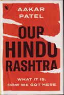 Our Hindu Rashtra