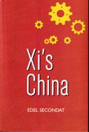 Xi`s China